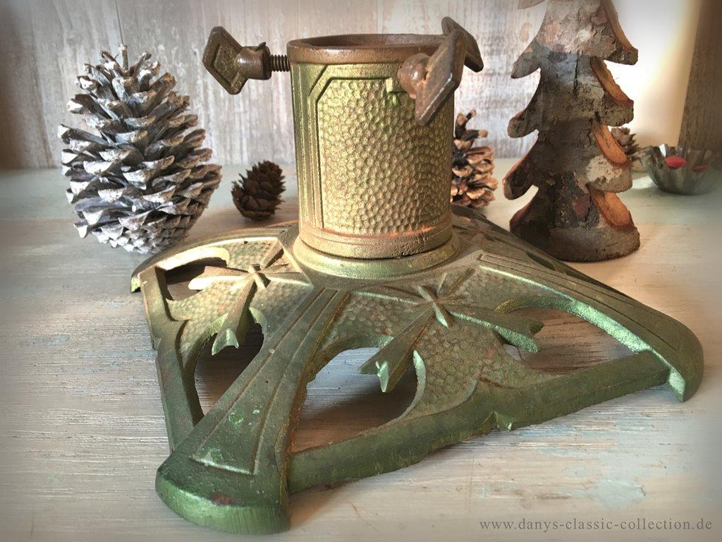 weihnachtsbaumst nder weihnachtsbaum weihnachtsschmuck baumschmuck christbaumschmuck. Black Bedroom Furniture Sets. Home Design Ideas