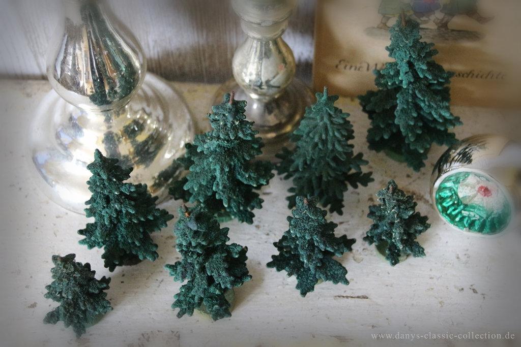 tannenb ume tannenbaum weihnachtsbaum christbaum. Black Bedroom Furniture Sets. Home Design Ideas